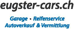 eugster-cars KLG