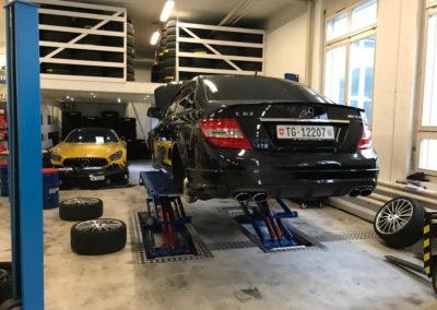 Reifenwechsel_klein